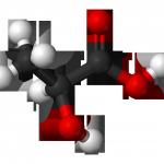 https://tradicnalekaren.sk/wp-content/uploads/2016/08/Lactic-acid-3D-balls-150x150.png