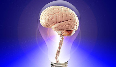 Problémy s pamäťou a ako si pomôcť